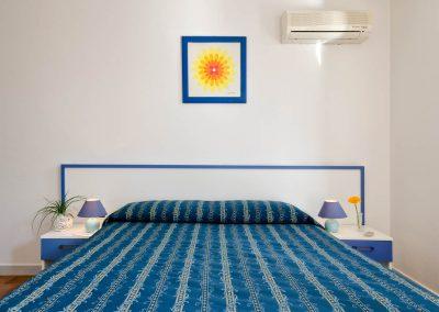 camera-classic-hotel-porticciolo (2)
