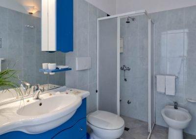 camera-classic-hotel-porticciolo (4)