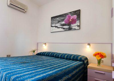 camere-economy-hotel-porticciolo-1