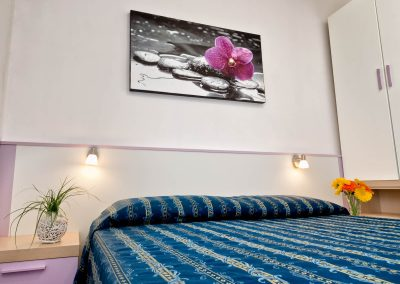 camere-economy-hotel-porticciolo