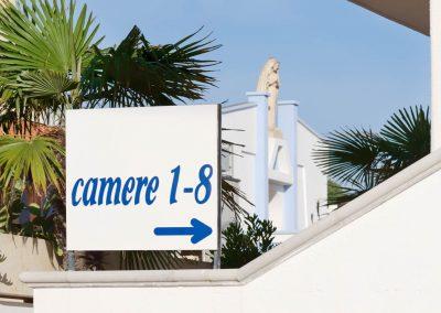 camere-economy-hotel-porticciolo-3