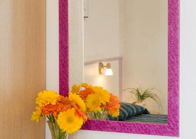 camere-economy-hotel-porticciolo-6