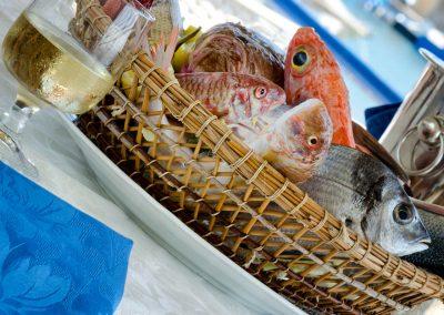 ristorante-sul-mare-al-porticciolo-11
