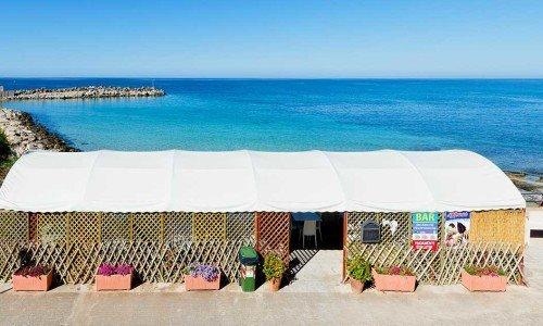 ristorante-sul-mare-al-porticciolo-1