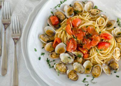 ristorante-sul-mare-al-porticciolo