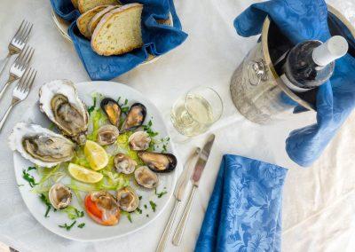 ristorante-sul-mare-al-porticciolo-7