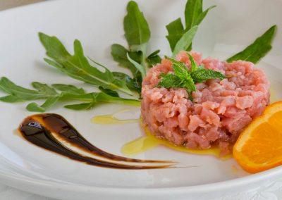 ristorante-sul-mare-al-porticciolo-8